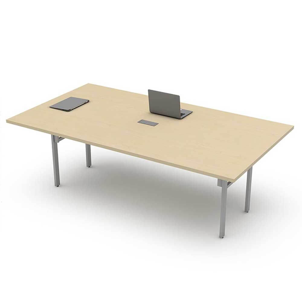 Mesa de Juntas E-link