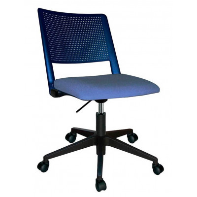 Silla Gerencial Revolution Asiento T