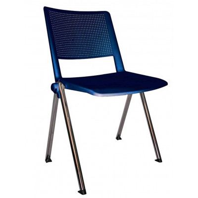 Silla Multitareas Italiana Revolution CR