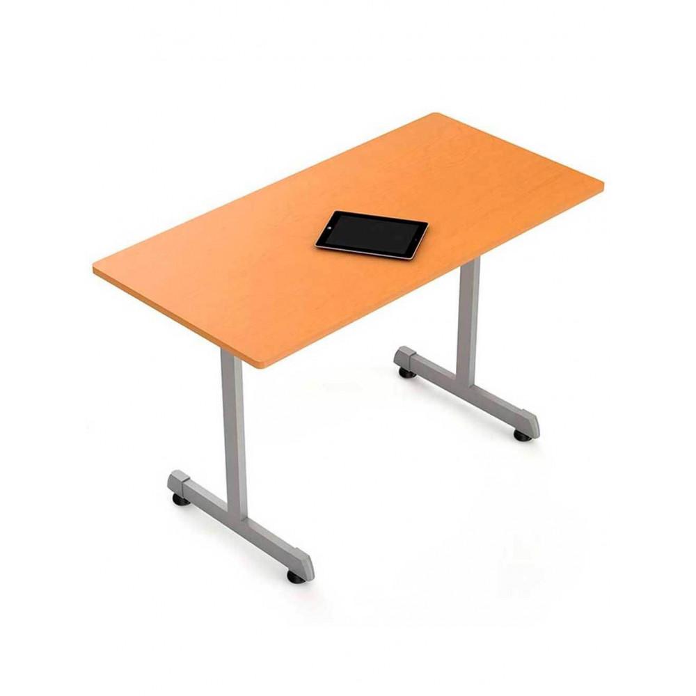 Mesa Trabajo Multiusos XL 140