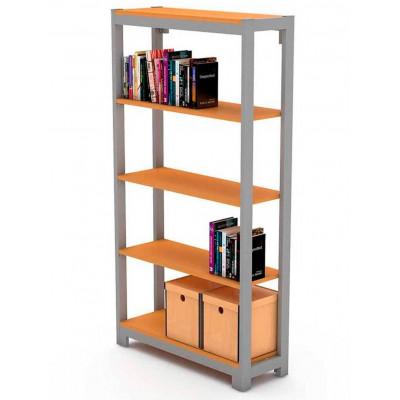 Librero Forte