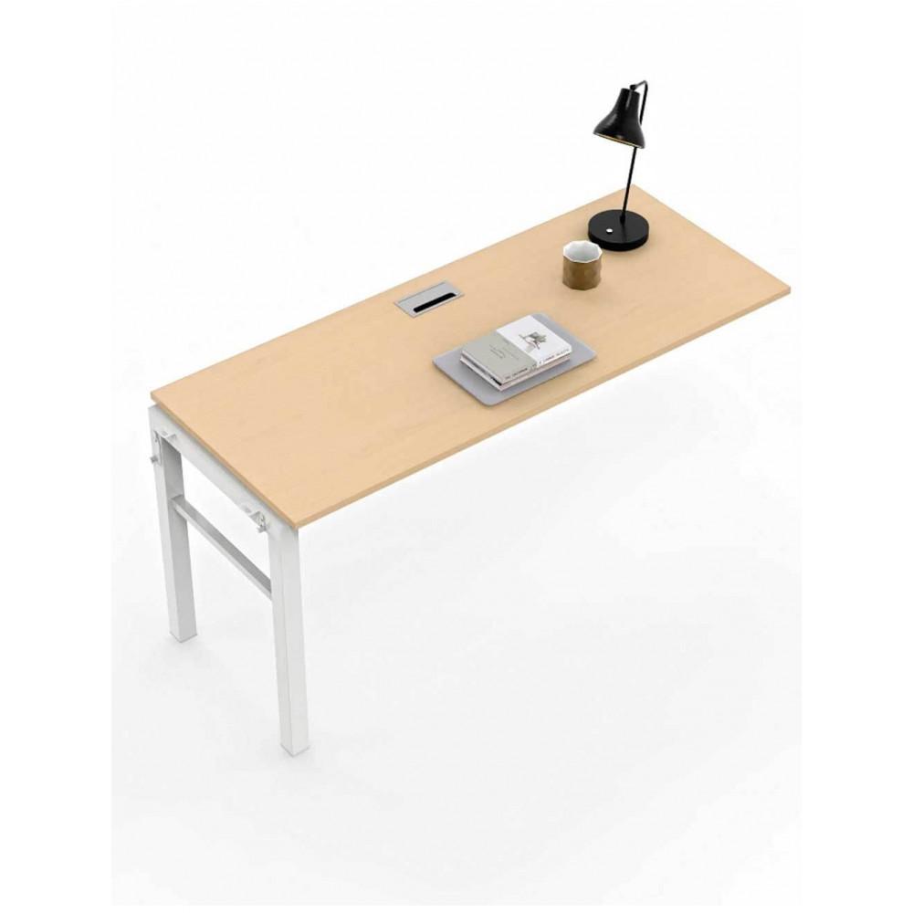 Extension para escritorio lineal E-link 150