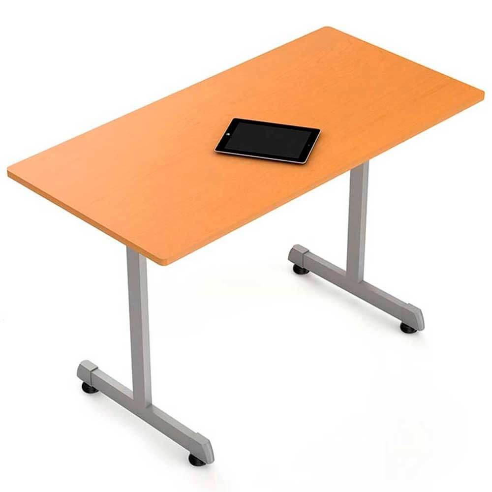 Mesas multiusos XL 120