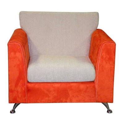 Sofa BELFORT 1P