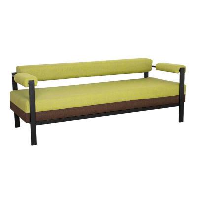 Sofa 3 Plazas Montecarlo
