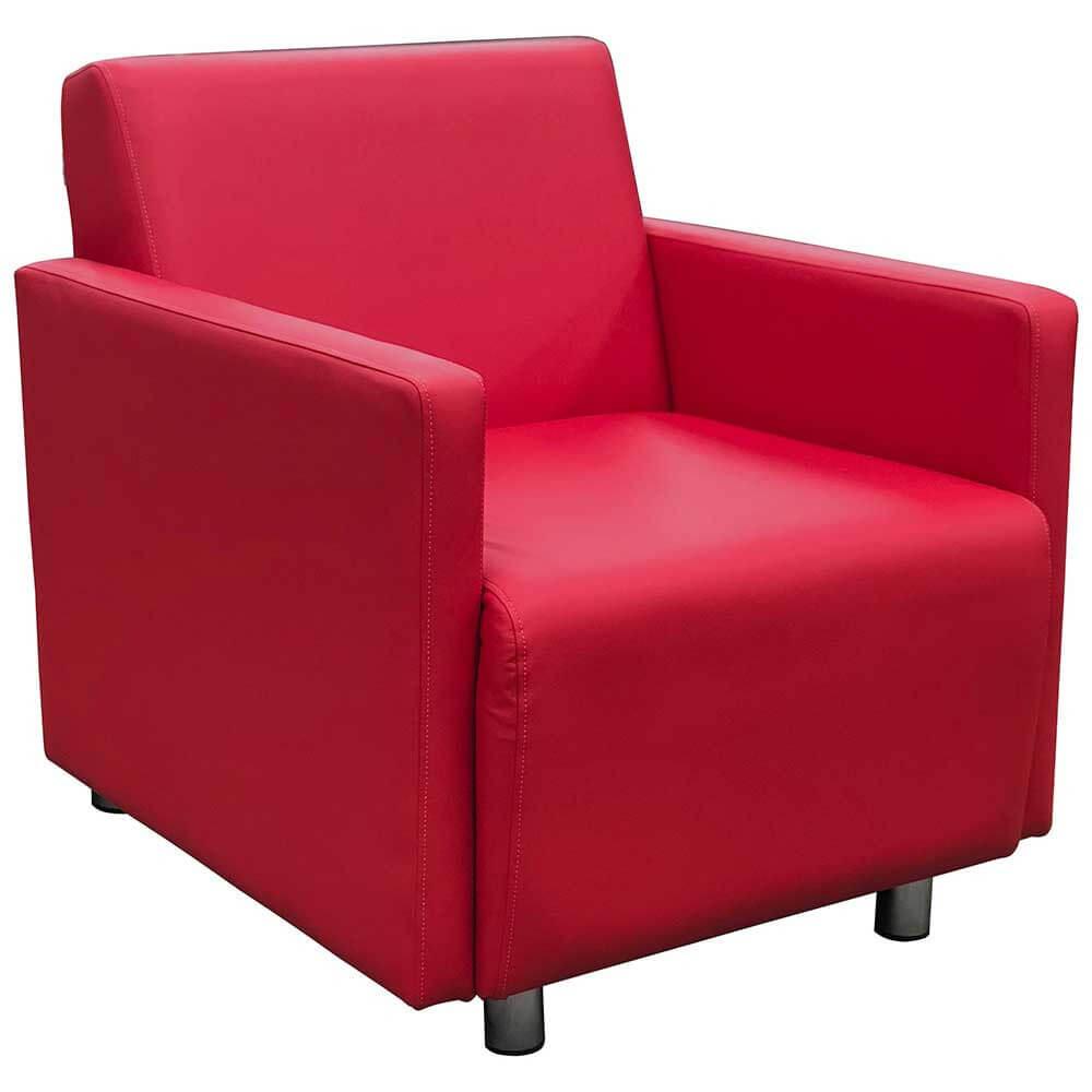 Sofa 1 Plaza Asturias