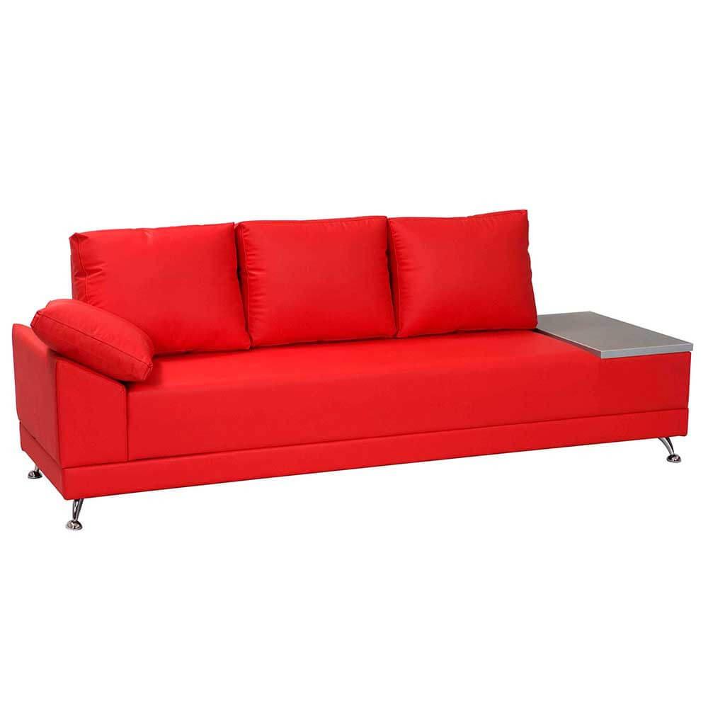 Sofa 3 Plazas Ankara