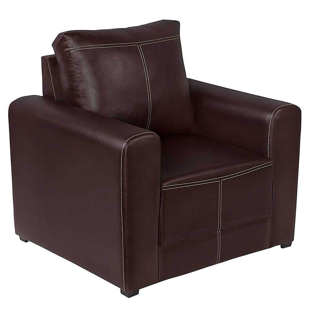 Sofa 1 Plaza Parma