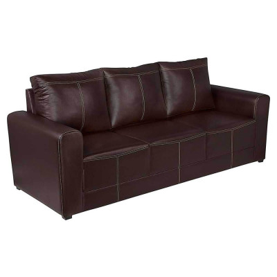 Sofa 3 Plazas Parma