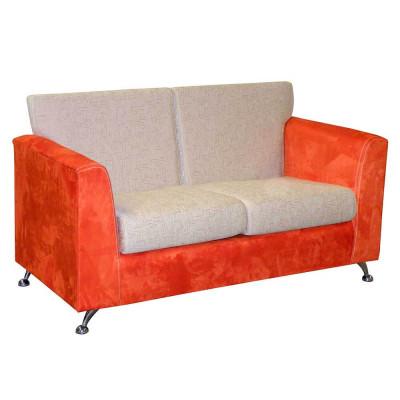 Sofa 2 Plaza Belford