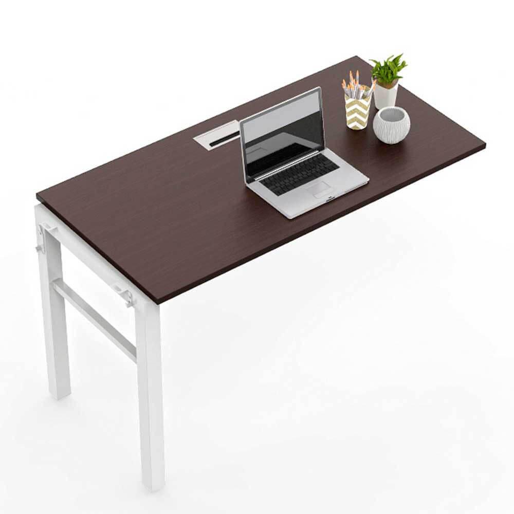 Extension para escritorio lineal 120 E-link