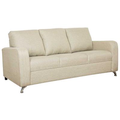 Sofa 3 Plazas Lutecia