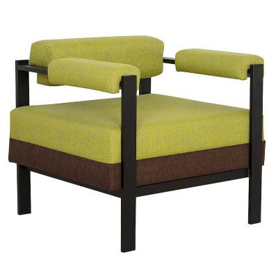 Sofa 1 Plaza Montecarlo