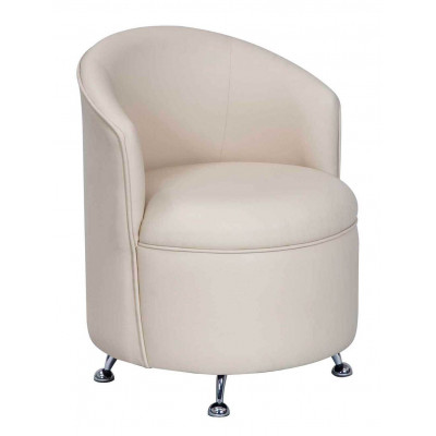 Sillon confortable Granada P