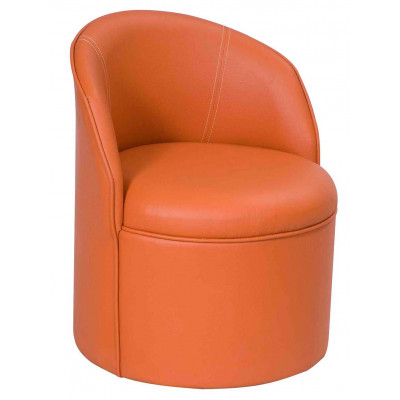 Sillon confortable Granada