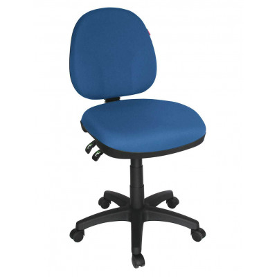 Silla Secretarial Reclinable ProChair