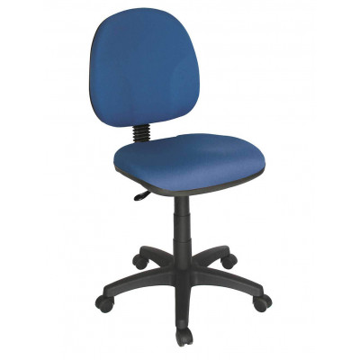 Silla Secretarial Versa Seating