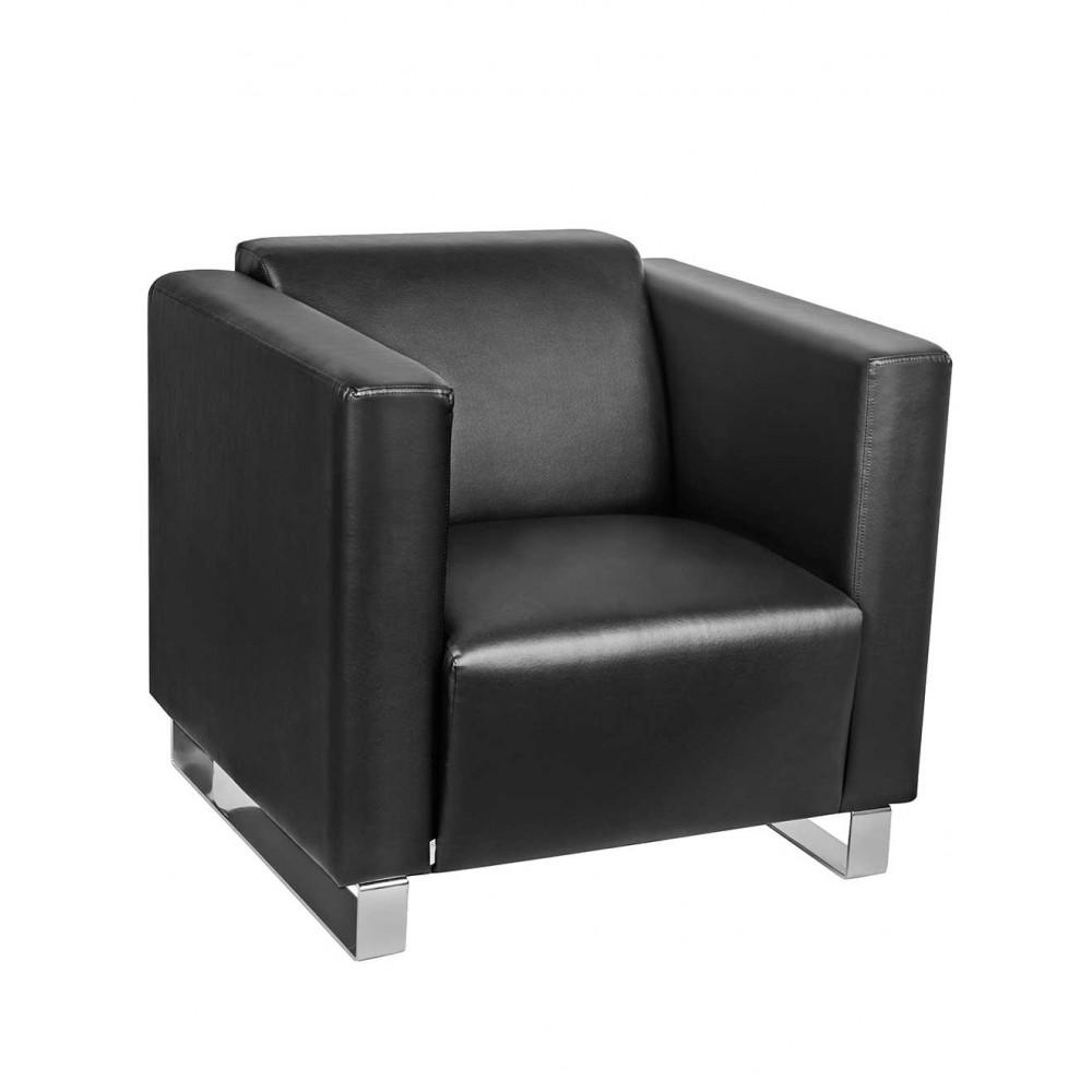Sofa 1 Plaza leader