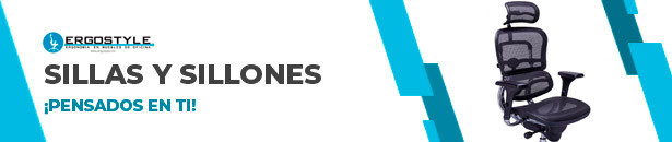 Sillas y sillones para oficinas for Sillones para escritorios oficina